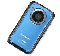 Panasonic НМ-ТА2