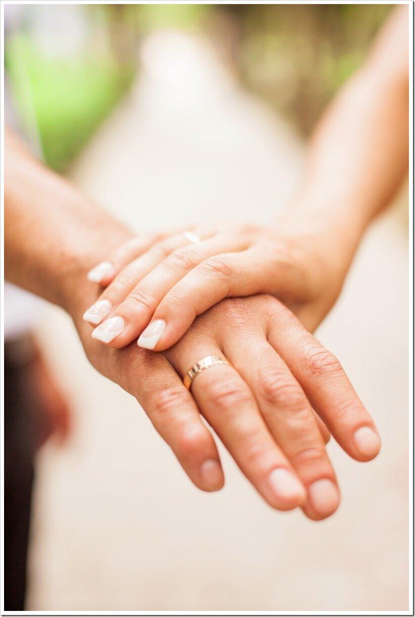 Свадьба в Алуште