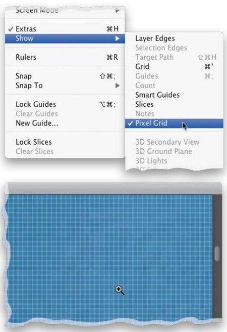 Советы по созданию HDR изображений в Camera Raw