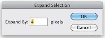 Советы по работе с Photoshop