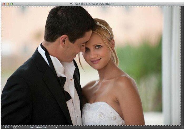Текстовые эффекты в книгах о свадьбе
