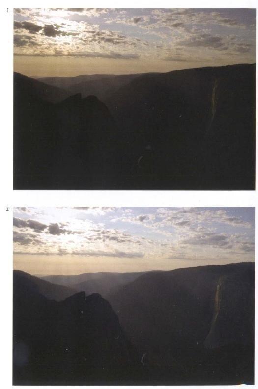 соединение изображений