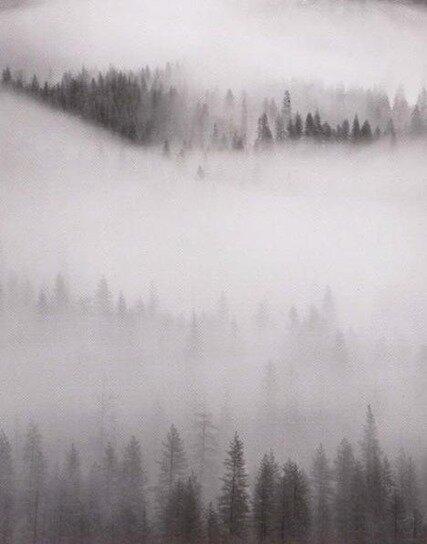 Погода и атмосферные условия,