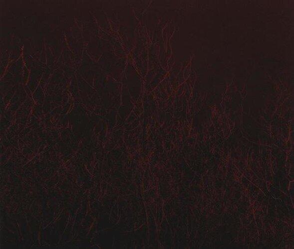 цвет искусственного освещения